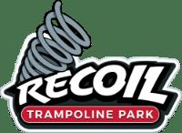 Recoil Trampoline Park